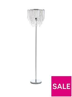 sienna-beaded-metal-chain-floor-lamp