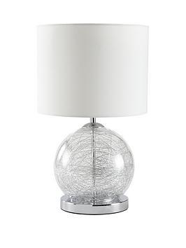 palermo-tinsel-table-lamp
