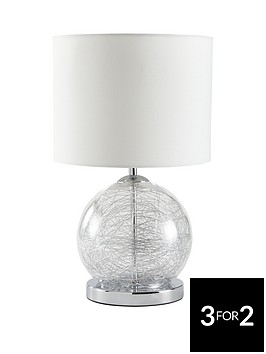palermo-tinsel-table-lamp