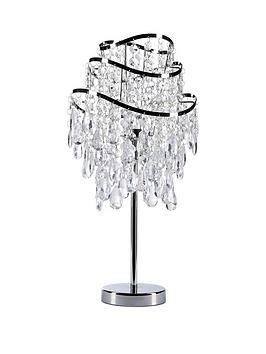 vincenza-3-tier-wave-table-lamp