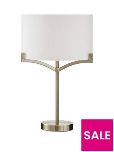 laurence-llewelyn-bowen-llb-scarpa-table-lamp