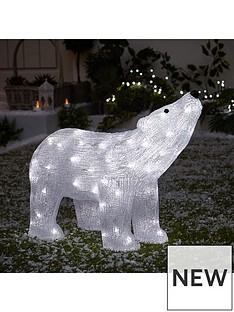 outdoor-spun-acrylic-polar-bear-light