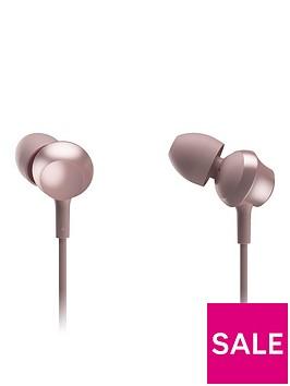 panasonic-rp-tcm360e-p-in-ear-headphones-rose
