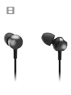 panasonic-rp-tcm360e-k-in-ear-headphones-black