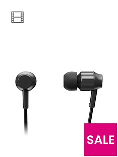 panasonic-rp-hde3me-k-high-resolution-in-ear-wireless-headphones