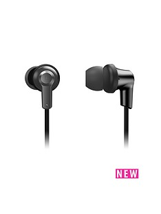 panasonic-rp-nj300be-k-in-ear-and-clip-wireless-headphones