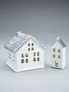 ceramic-houses-christmas-decorations-set-2