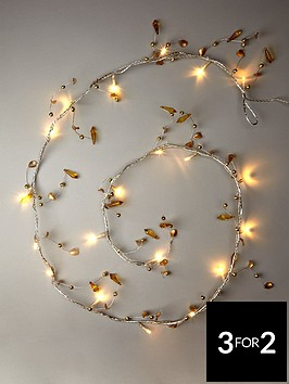 6ft-battery-operated-beaded-lit-garland