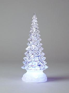 table-top-colour-changing-lit-christmas-tree-decoration-25-cm