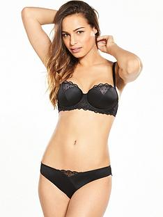 wonderbra-modern-chic-balconette-bra-black