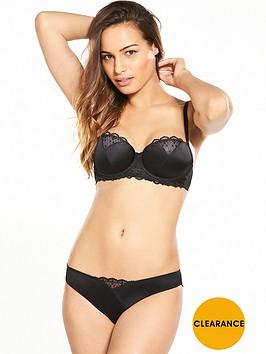 wonderbra-modern-chic-balconette-bra-black