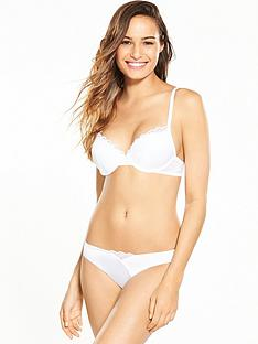 wonderbra-modern-chic-brazilian-brief-white