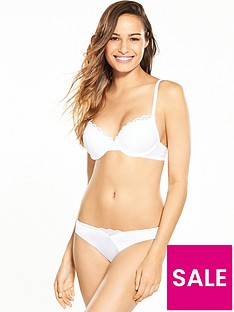 wonderbra-modern-chic-t-shirt-bra-white