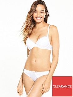 wonderbra-modern-chic-t-shirt-bra-white