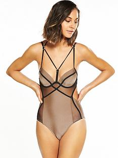 river-island-strappy-mesh-swimsuit