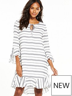 max-edition-stripe-dress