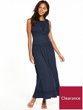 max-edition-maxi-dress
