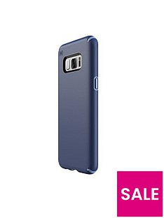 speck-presidio-protective-case-for-samsung-galaxy-s8-marine-bluetwilight-blue