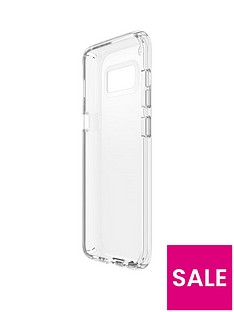 speck-presidio-clear-protective-case-for-samsung-galaxy-s8-clearclear