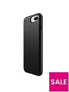speck-presidio-protective-case-for-iphone-7-blackblack