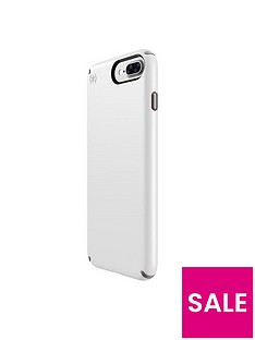 speck-presidio-protective-case-for-iphone-7-whiteash-grey