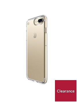 speck-specknbsppresidio-clear-protective-case-for-iphone-7-clear