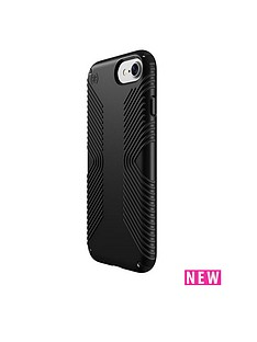 speck-presidio-grip-protective-case-with-a-no-slip-grip-for-iphone-7-blackblack