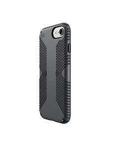 speck-presidio-grip-protective-case-with-a-no-slip-grip-for-iphone-7-graphite-grey-charcoal-grey