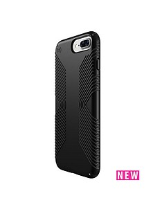 speck-presidio-grip-protective-case-with-a-no-slip-grip-for-iphone-7-plus-blackblack