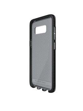 tech21-evo-check-ultra-thin-case-for-samsung-galaxy-s8-smokey-black