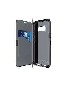 tech21-evo-wallet-with-card-storage-flip-cover-for-samsung-galaxy-s8-black