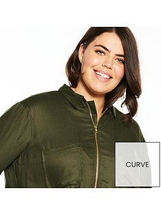 v-by-very-curve-utility-shirt