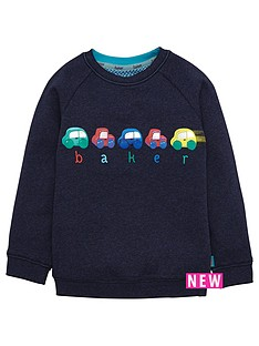 baker-by-ted-baker-boys-cars-print-jumper