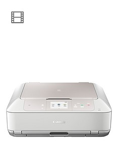 canon-pixma-mg7751-all-in-one-printer-white