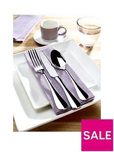 arthur-price-baguette-44-piece-cutlery-set