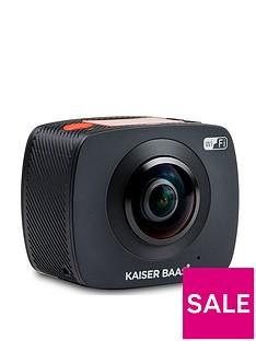 kaiser-baas-x360-camera