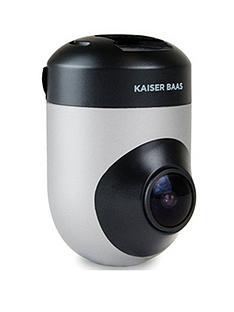kaiser-baas-r50-car-dvr