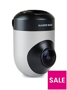 kaiser-baas-r50nbspcarnbspdash-cam