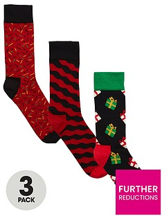 happy-socks-happy-socks-3pk-christmas-socks-in-musical-gift-box