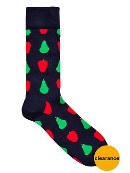 happy-socks-fruit-sock