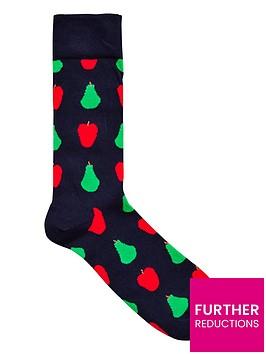 happy-socks-fruit-sock