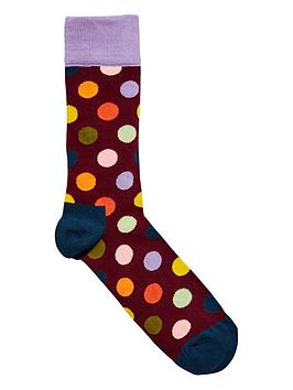 happy-socks-big-dot-sock