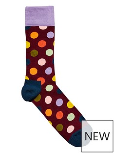 happy-socks-happy-socks-big-dot-sock