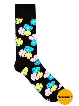 happy-socks-kimono-sock