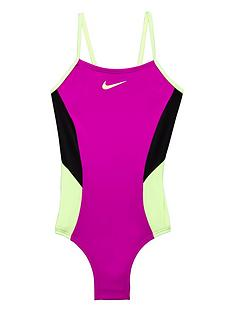 nike-girls-colour-surge-swimsuit