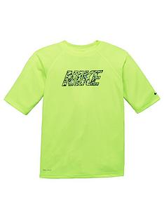 nike-boys-convert-uv-protection-t-shirt