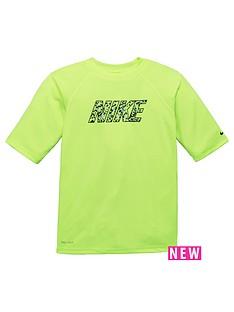 nike-nike-boys-convert-uv-protection-t-shirt