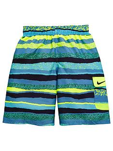nike-boys-tide-9-inch-short
