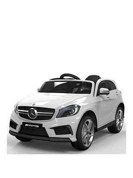 mercedes-12v-battery-operated-mercedes-benz-amg