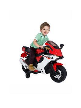 6v-battery-operated-speed-racer-motor-bike